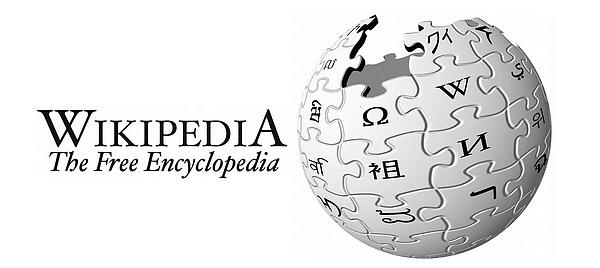 Wikipedia, conocimiento libre