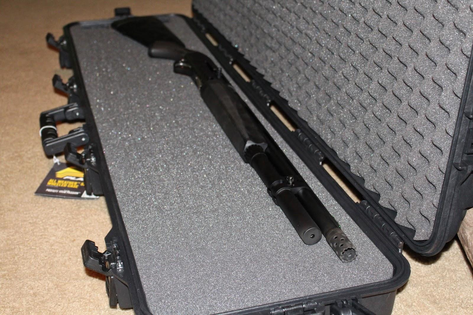 Chad Rays Soap Box Plano Legov Cases