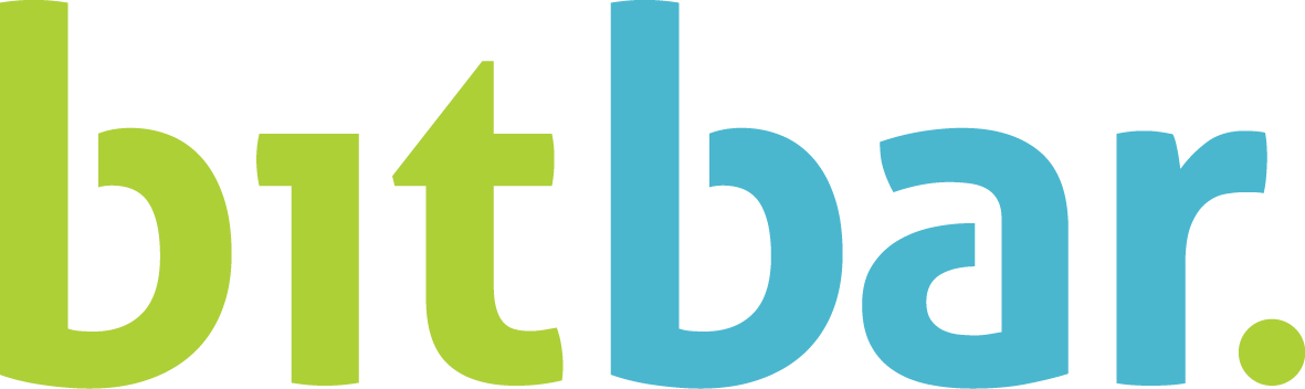 Hire Top Freelance Backbone.js Developers in York