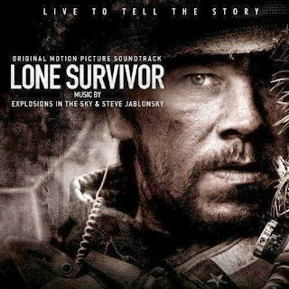 lone-survivor-2014-soundtrack-explosions-in-the-sky