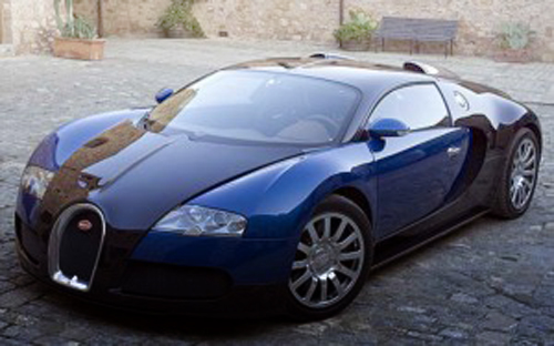 2010 bugatti veyron replica for 620 000 car preview by 3mbil cars. Black Bedroom Furniture Sets. Home Design Ideas