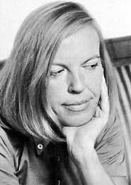 * Ingeborg Bachmann