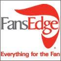 FansEdge image
