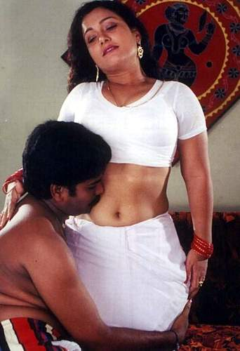 Malayalam Masala Actress Maria Hot S Posted By Pics Delivery