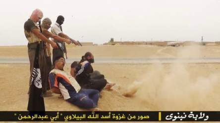 http://plancksconstant.org/blog1/2014/09/obama_tells_most_outrageous_muslim_joke_isis_is_no.html