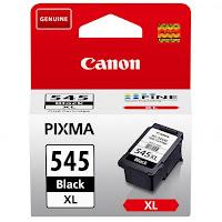 Cartucho Canon PG-545 XL