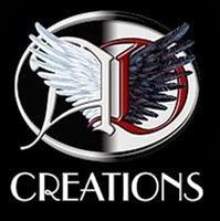 AD Creations