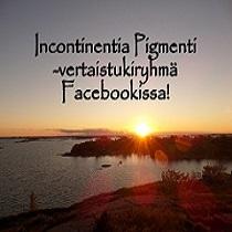 IP/Facebook
