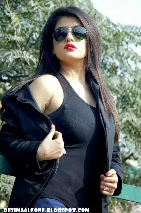 Unsenn Desi Girls In Pakistan