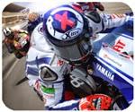 Game đua moto GP