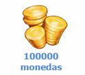 1000000 monedas gratis FarmVille 2 - CityNoticias