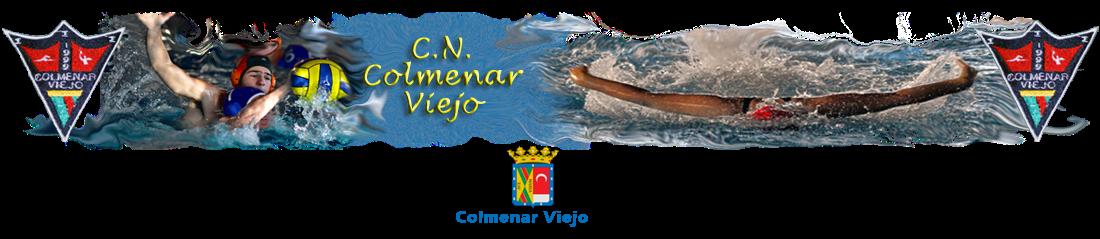 Noticias C.N. Colmenar Viejo