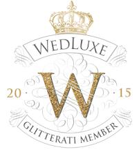 Wedluxe 2015 Member