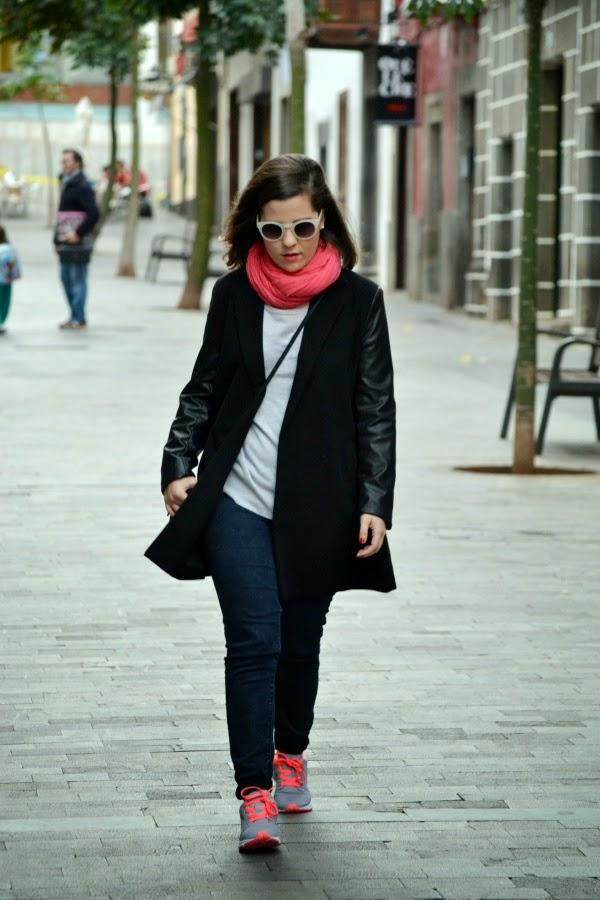 look_outfit_running_shoes_calzado_deportivo_sneakers_como_combinar_lolalolailo_04