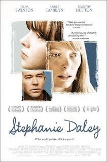 Stephanie Daley (2006) Online