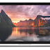 MacBook Pro con pantalla Retina actualizado con lo último en procesadores, gráficos más veloces y batería de mayor duración