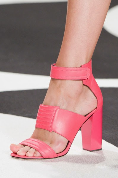 nicolemiller--elblogdepatricia-shoes-zapatos-pv2015-calzado-trend-alert