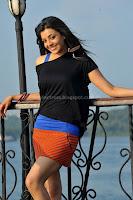 Kajal, agarwal, jfw, photoshoot, pics
