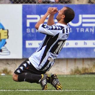 Cipo eliminó a Maipú en Mendoza sobre la hora, y avanza en la Copa Argentina