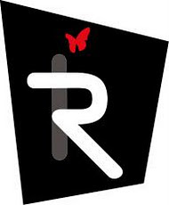 O meu logotipo