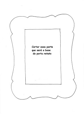 lembrancinhas para o natal. Black Bedroom Furniture Sets. Home Design Ideas