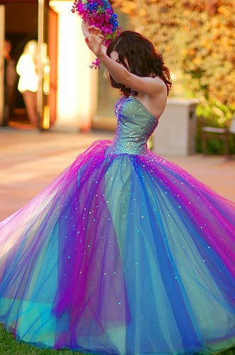 Prom Gowns 2012 Picsid=