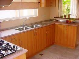 Modular kitchen in chennai photos 18