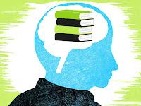 Brain Book1