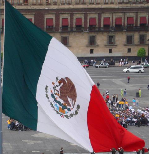 Mexicanos Somos