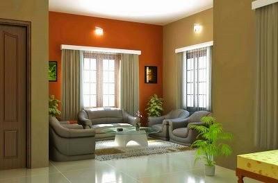 Superieur Modern Minimalist House Design