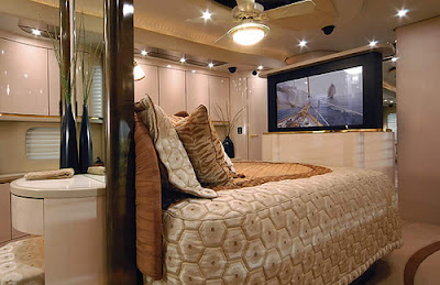 most expensive beds in the world elegant best top bedroom luxury