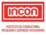 Assessoria Institucional Prefeituras