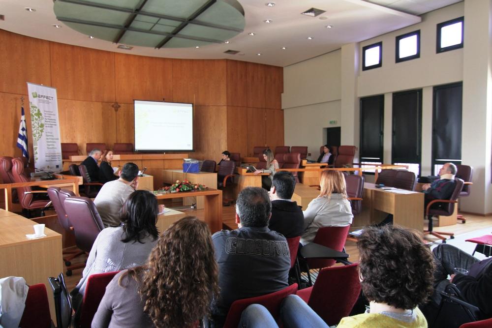 Εκλογές στον ΟΕΕ- Διακήρυξη παράταξης Βόρειο-Ανατολικό Αιγαίο- Οι υποψήφιοι στην Λέσβο