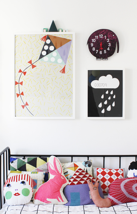 Children's+bedroom