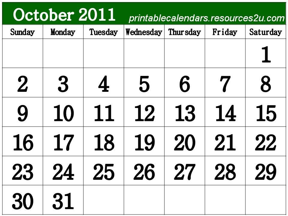 2016 Blank 12 Month Calendar Templates/page/2   Calendar Template 2016
