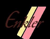 http://www.cafe-enkler.de/