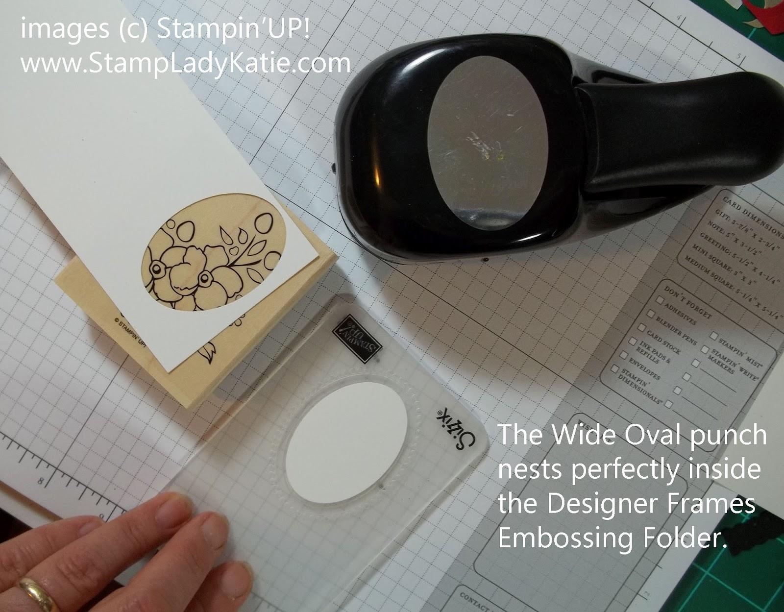 http://2.bp.blogspot.com/-r8q-qE-PDUc/T-qbprjiDOI/AAAAAAAACVQ/NjGrQrD8JrE/s1600/coordinatedProducts-StampLadyKatie.jpg