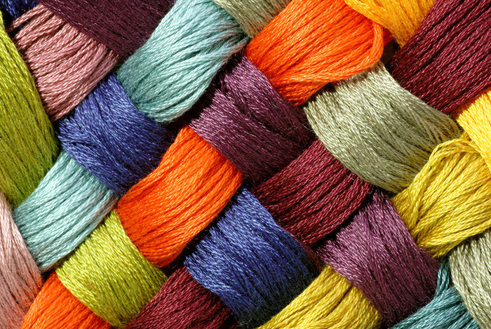 Crocheting Yarn : Glorys Garden: Y is for Yearning for Yarn