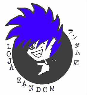 http://www.lojarandom.com/