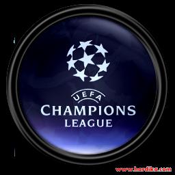 Jadwal Lengkap Liga Champion 2014 - 2015