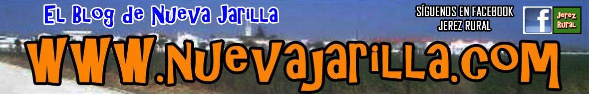 www.nuevajarilla.com