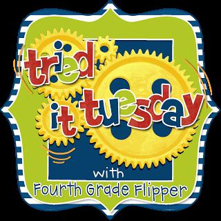 http://fourthgradeflipper.blogspot.com/2015/01/tried-it-tuesday-math-notebooks.html