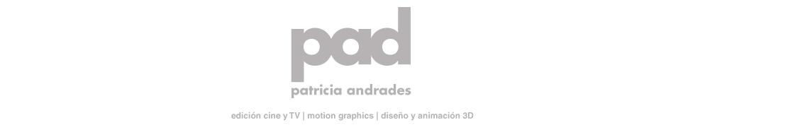 PATRICIA ANDRADES