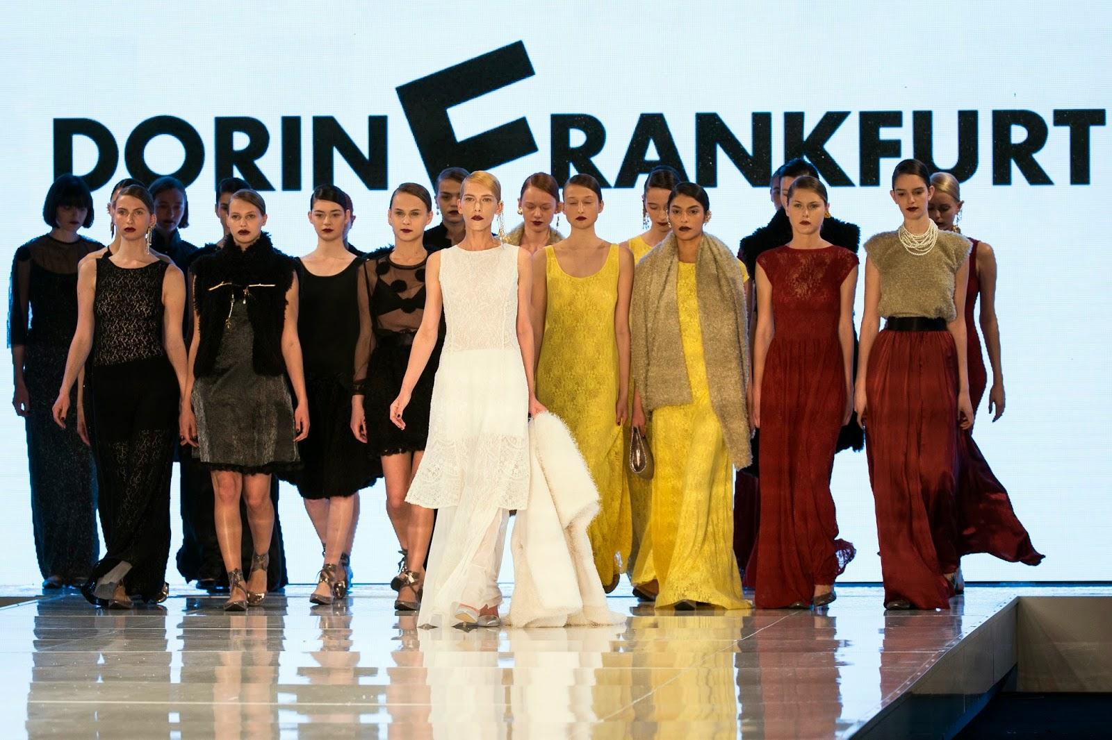 City, Coastal, Collections, Creation, Designer, Dorin Frankfurt, Fashion, Fashion Week, Israeli, Lifestyle, Makeup, Mediterranean Island, Models, Showbiz, Tel Aviv, Tel Aviv Fashion Week,