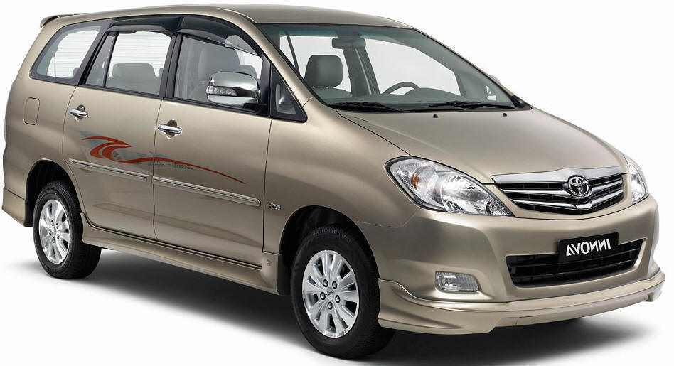 Here are some fabulous Toyota Innova Maintenance Tips are discussed -2.bp.blogspot.com
