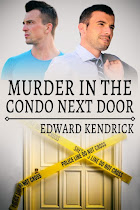 Murder in the Condo Next Door
