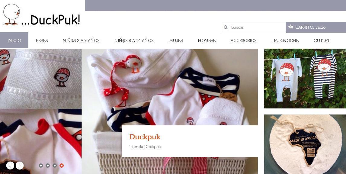 Duckpuk