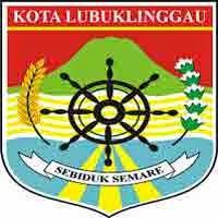 Gambar untuk Pendaftaran CPNS 2014 Kota Lubuklinggau