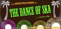 Dance Of Ska