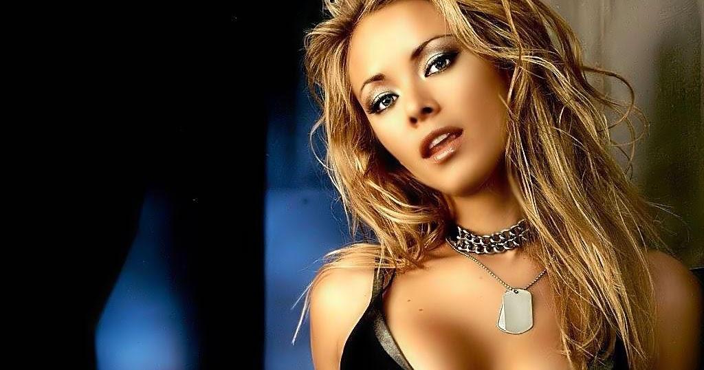 Shakira Wallpapers: Sh... Shakira